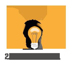 Generamos ideas